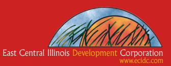 East Central Illinois Development Corporation