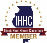 Resources - Illinois Hires Heroes Consortium