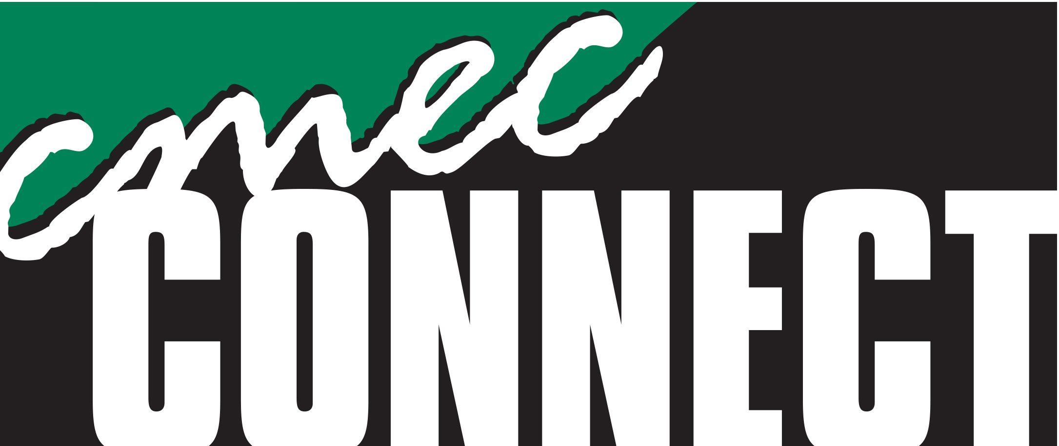 CMEC Connect