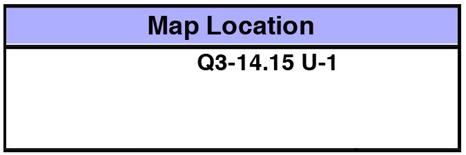 6. Map Location