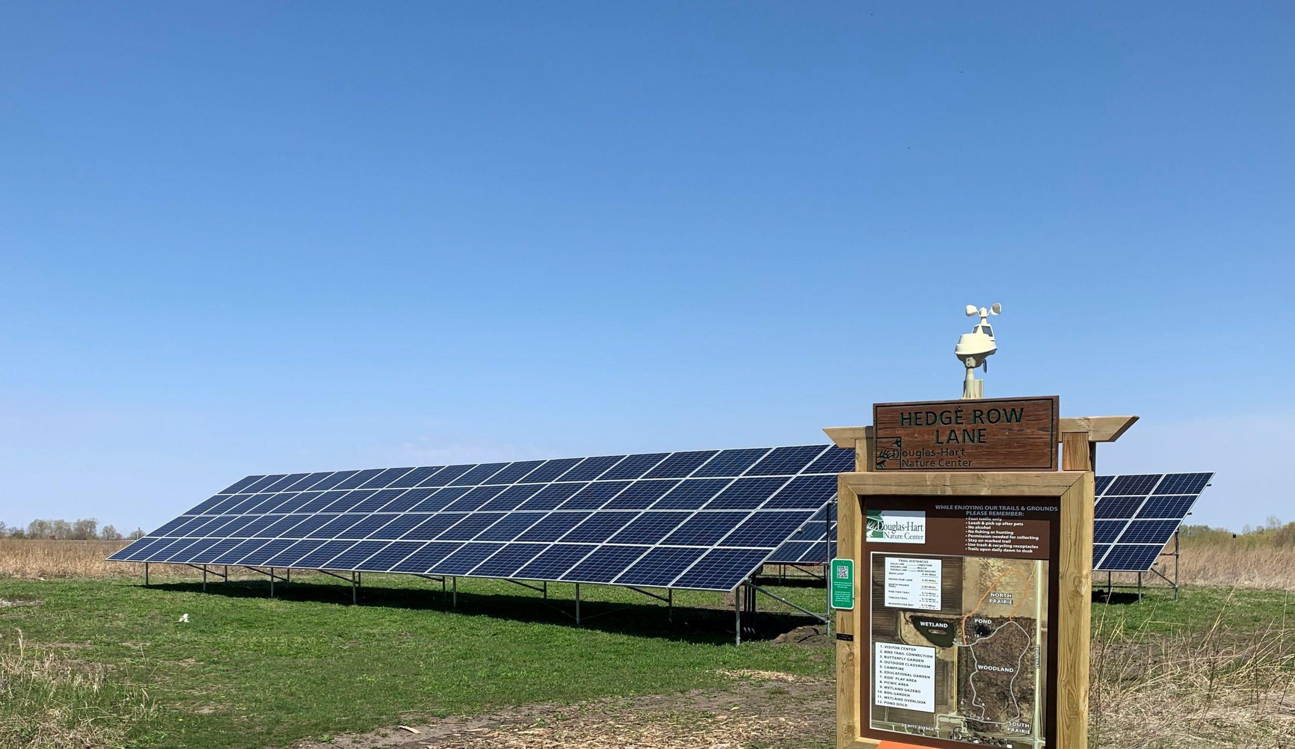 Solar Douglas Hart (2)